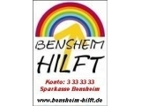 Bensheim Hilft Germany1 Resized 160×120