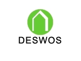 Deswos Germany Resized 160×120