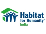 Habitat For Humanity India Resized 160×120