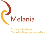 Melania Foundation Netherlands Resized 160×120