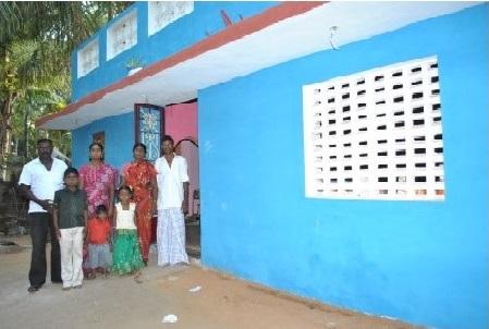 Housing Programme2
