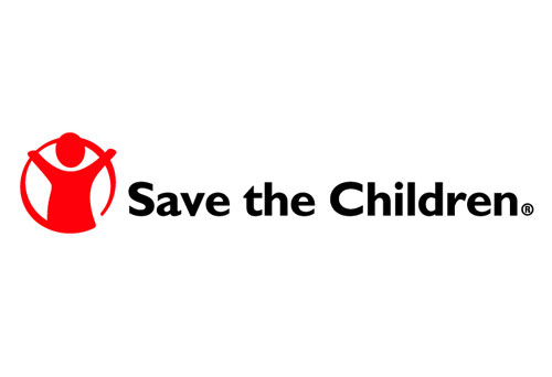 Savethechildren