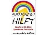 Bensheim Hilft Germany1 Resized 160×120