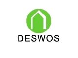 Deswos Germany Resized 160×120