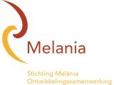 Melania Foundation Netherlands Resized 160×120