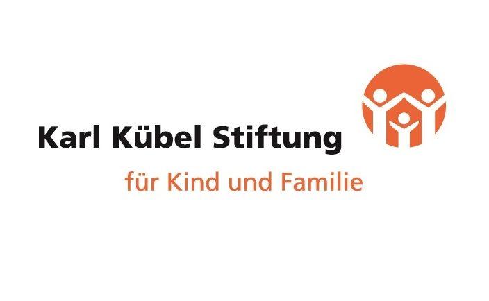 Karl Kübel Stiftung Quadrat